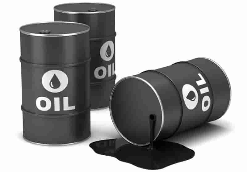تحولات بازار نفت در ۲۰۱۹