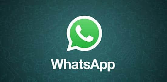 واتساپ بهزودی در این گوشیها از کار میافتد