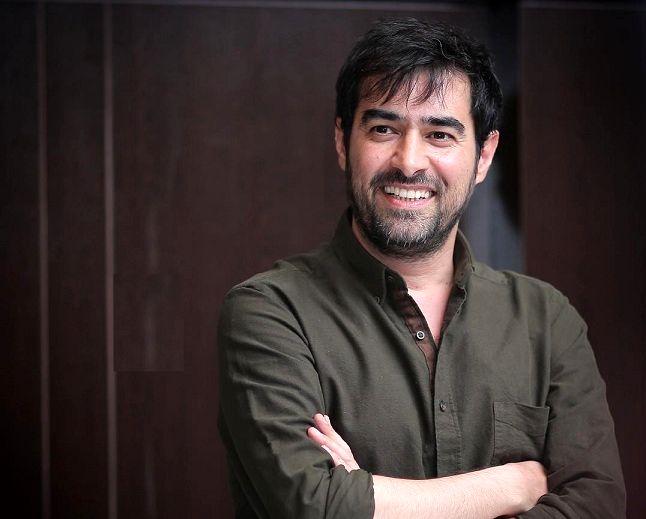 شهاب حسینی: اگر هنرمندیم صدای مردم باشیم