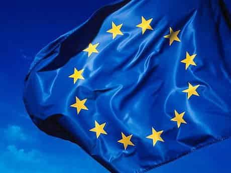 اتحادیه اروپا: هر کاری بتوانیم برای حفظ برجام انجام میدهیم