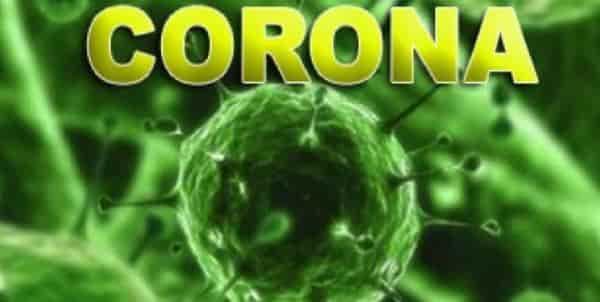 فرد مشکوک به ویروس کرونا در اصفهان قرنطینه شد