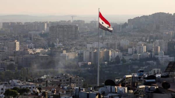 هشدار سوریه درباره حمله احتمالی تروریستها با سلاح هستهای