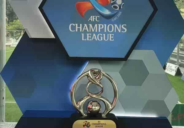 تاریخ جدید اتمام فصل جاری لیگ قهرمانان آسیا مشخص شد.