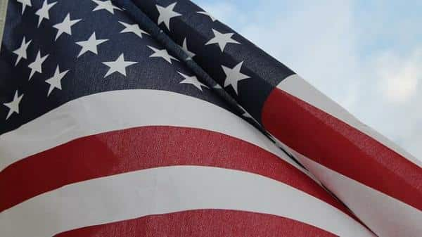 پیشنهاد آمریکا به ایران در موضوع مقابله با «کرونا»