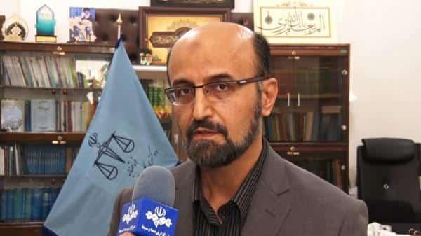 دادستان اصفهان دستور تعطیلی مراکز تجمعی پُر خطر را صادر کرد