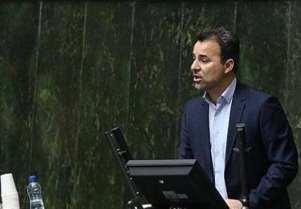 مصوبه مجلس درباره سهمیه بنزین نوروزی لغو شد