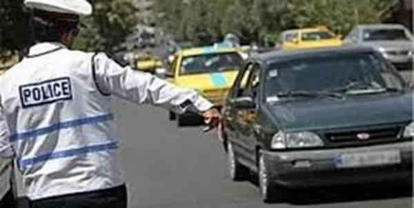 طرح زوج و فرد در اصفهان از سر گرفته شد/ ممنوعیت توقف خودرو در حاشیه زایندهرود