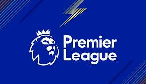 ادامه لیگ برتر انگلیس در استادیوم اختصاصی هر باشگاه برگزار میشود