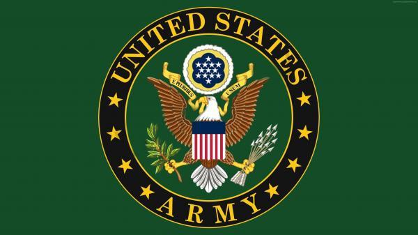 بیانیه ارتش آمریکا درباره حادثه ناوچه کنارک/ تسلیت به مردم ایران
