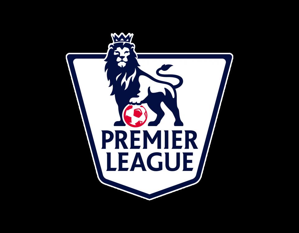 آغاز لیگ برتر انگلیس از ۱۲ خرداد/ تاریخ بازیهای نیمه نهایی و فینال جام حذفی آلمان اعلام شد