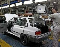 وضعیت آشفته بازار خودرو در اصفهان؛ پراید ۹۲ میلیون تومان معامله شد!