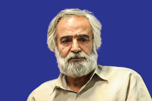 بیمه بیکاری اعضای خانه ی سینما به نقل از محسن روزبهانی