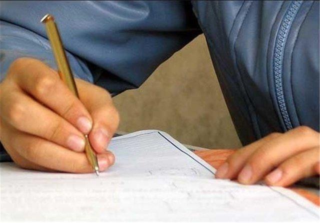 جزئیات بازگشایی دانشگاه و نحوه برگزاری امتحانات پایان ترم