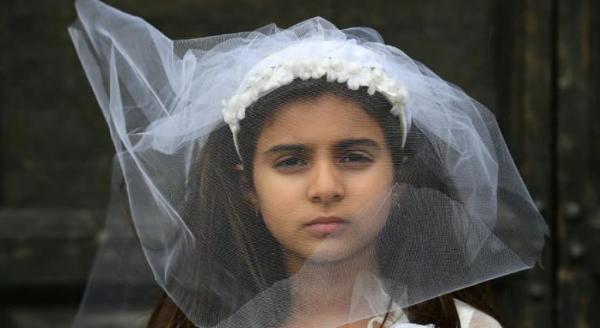 جزئیات ازدواج دختر ۱۱ ساله با مرد ۹۰ ساله در بوشهر