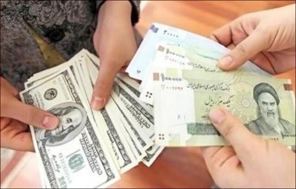 کاهش ۶۰ درصدی ارزش پول ملی و افزایش بی سابقه قیمت طلا و سکه