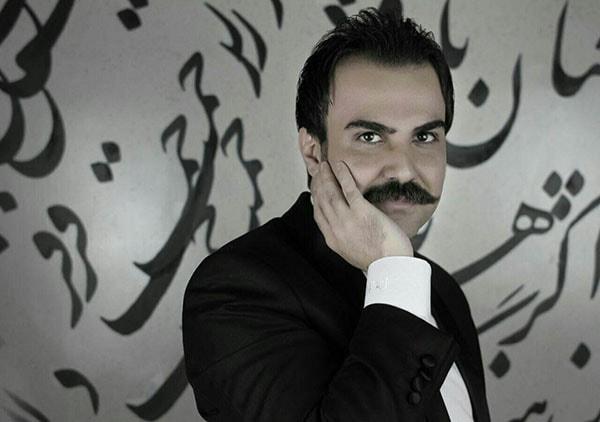 محمد رضا اعرابی خواننده خوش صدا بر اثر کرونا درگذشت