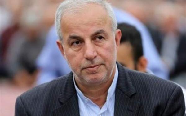طرح بازگشت «کوپن» به اقتصاد ایران توسط مجلس یازدهم کلید خورد!