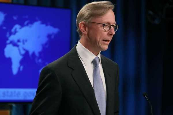 «آمریکا» ایران را تهدید اقدام نظامی علیه برنامه هسته ای کرد