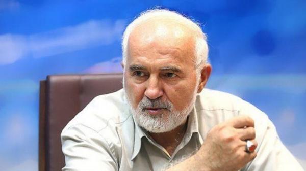 احمد توکلی دوباره در برابر اقدامات غیرقانونی قالیباف قرار گرفت!