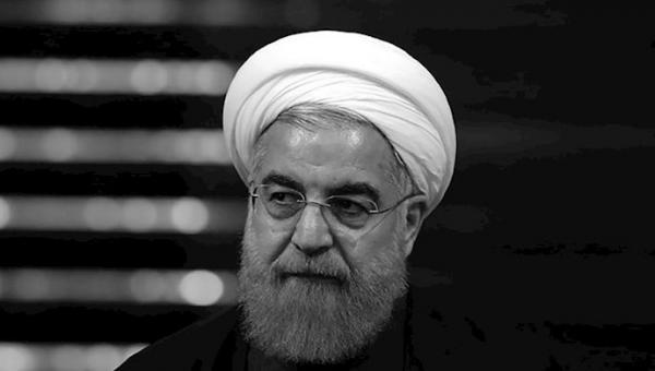 روحانی: فضای کشور از شنبه باید حسینی شود