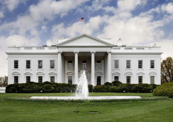کاخ سفید درباره لزوم ادامه تحریم های تهران هشدار داد