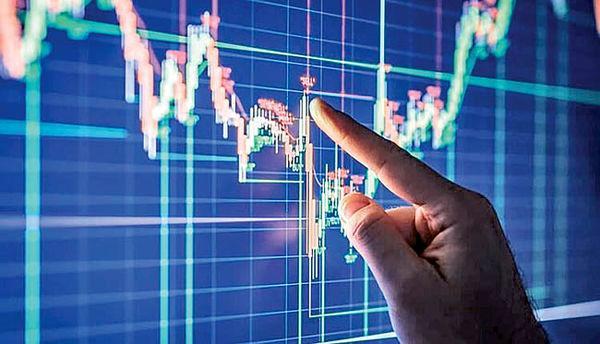 سیگنال مثبت سازمان بورس به بازار و تصمیمسازیهای اشتباه!
