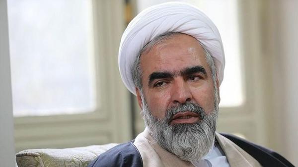 «روح الله حسینیان» نماینده سابق مجلس و رییس مرکز اسناد انقلاب اسلامی در گذشت