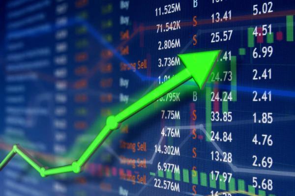رشد ۸ هزار واحدی شاخص بورس/ آغاز جلسه غیرعلنی مجلس درباره وضعیت بازار بورس و ارز