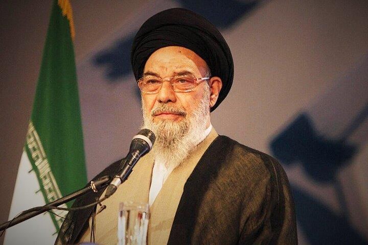 اگر کسانی سرخود با زنان بدحجاب برخورد کنند و اتفاقاتی مثل اسیدپاشی اصفهان تکرار شود چه کسی پاسخگو است؟