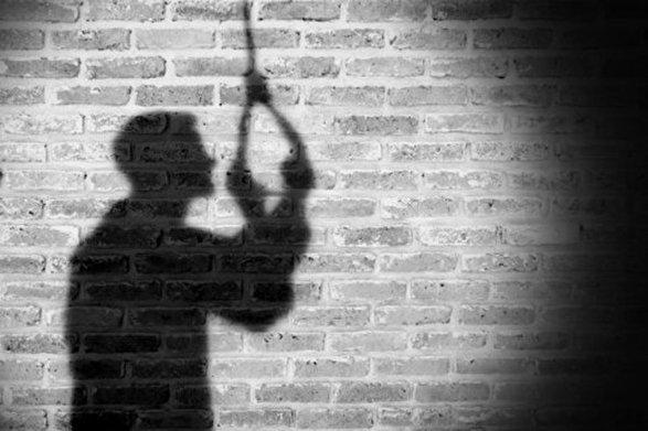 از شایعه تا واقعیت خودکشی دانش آموز 11 ساله