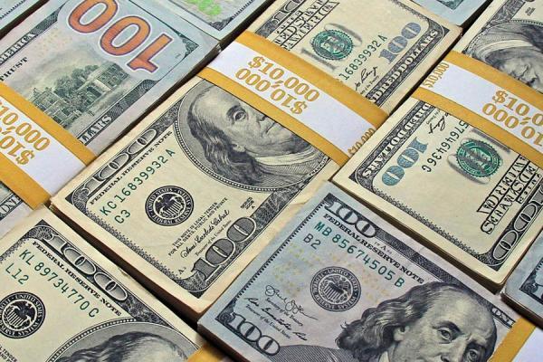پیش بینی نرخ ارز بعد از انتخابات ریاست جمهوری آمریکا