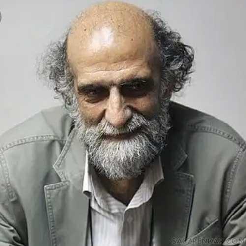 «کریم اکبری مبارکه» بازیگر نقش ابن ملجم در سریال امام علی به دلیل ابتلا به کرونا درگذشت