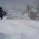 کولاک در ارتفاعات تهران